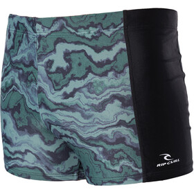 Rip Curl Boxshort Swimming Pants Men, camo